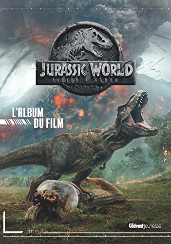 20 best album jurassic world for 2020