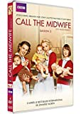 51oGBG0nIlL. SL160  - BBC One renouvelle Call The Midwife pour 3 saisons