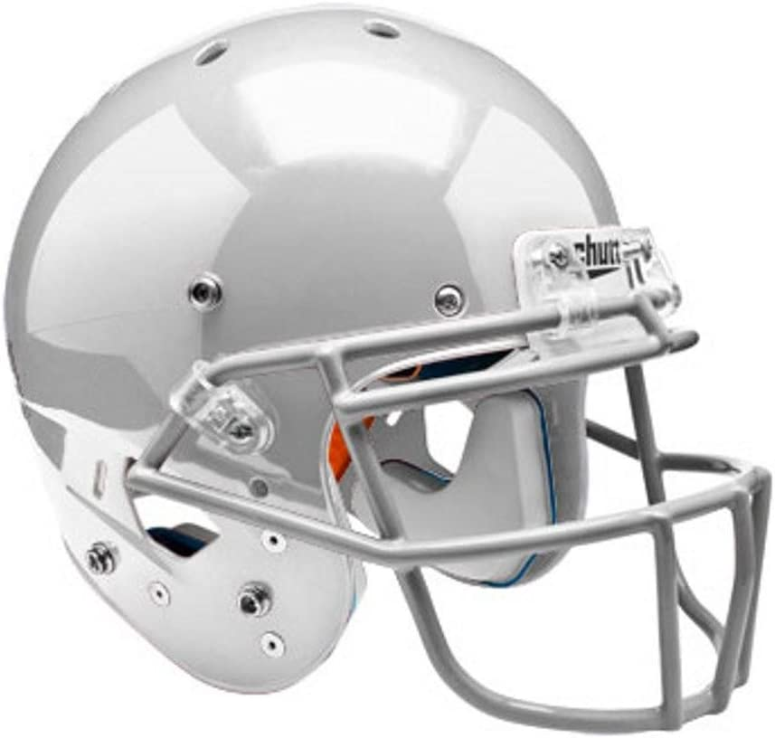 Schutt/™ XP Hybrid Youth Football Helmet with