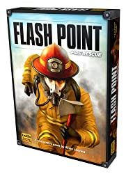 Purchase Flash Point: Fire Rescue