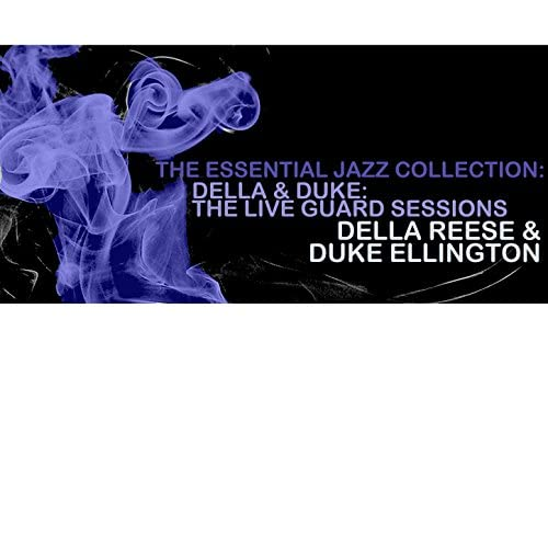 Della Reese & デューク・エリントン
