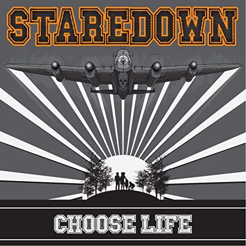 Choose Life