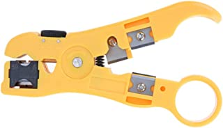 Best rg6 cable cutter Reviews