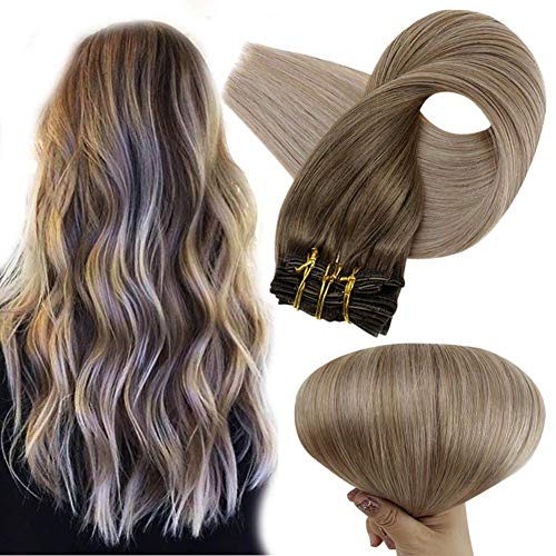 Top 10 ash ombre extensions for 2020