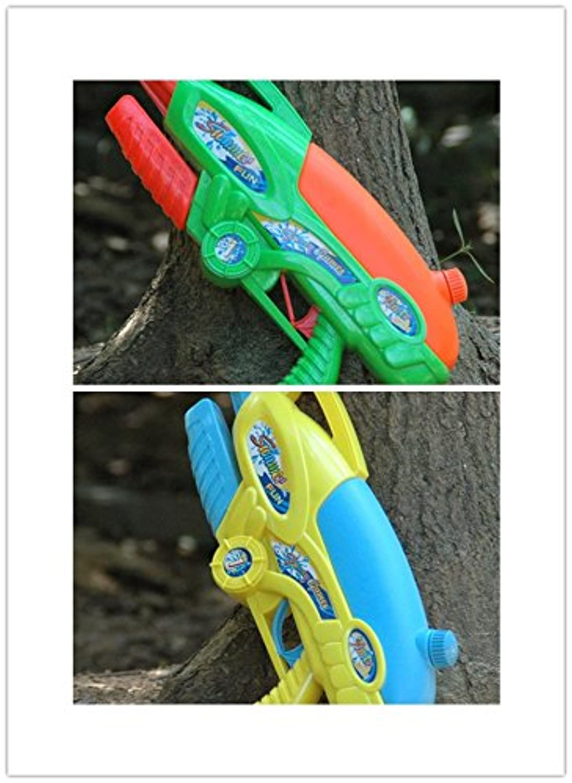 HuaQingPiJu-JP 子供の浴槽バスルームバスおもちゃインタラクティブトイ夏のおもちゃウォータープレイおもちゃ40 * 20センチメートル