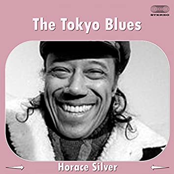 The Tokyo Blues