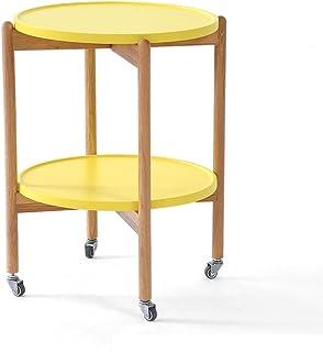 Amazon.fr : WANSHUN - Tables / Mobilier de jardin : Jardin