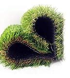 Zoom IMG-1 prato sintetico finta erba tappeto