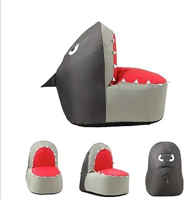 Amazon Com Sofa Sack Plush Ultra Soft Bean Bags Chairs