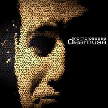 Deamusa