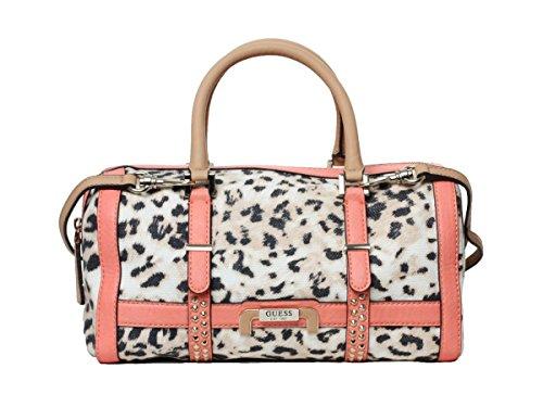 Guess Shopper Shoulder Bag Caytie