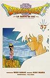 Dragon Quest - La Quête de Daï T37
