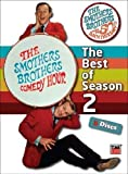 The Smothers Brothers Comedy Hour: The Best of Season 2 by Time Life Entertainment