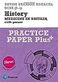 REV Ed GCSE Hist Medicine PPP
