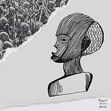 Psychedelia In Nigeria
