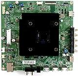 Main Board 756TXGCB0QK019 Compatible with Vizio E50X-E1 LTMWVJBS
