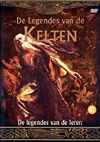 Legendes Van De Ieren 1 [DVD]