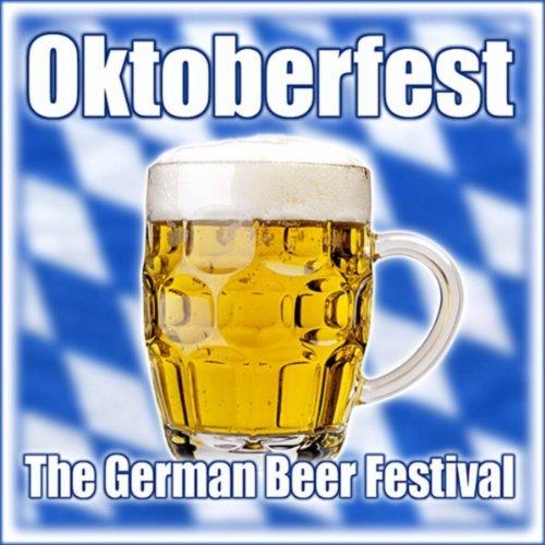 Bier her, Bier her