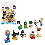 レゴ(LEGO) スーパーマリオ キャラクター パック 71361