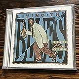 Living the Blues: 1945-1949 Blues Classics