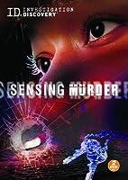Sensing Murder [DVD]