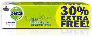 Best shaving cream dettol Reviews