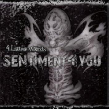 SENTIMENT 4 YOU