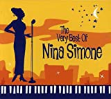 Very Best Of Nina Simone - Nina Simone