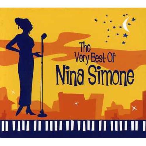Very Best Of Nina Simone