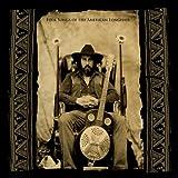 Folk Songs Of American Longhair