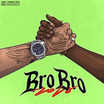 Bro Bro