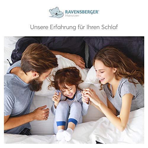 Ravensberger Struktura - 8