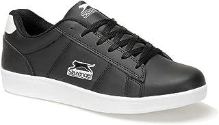 Slazenger Sa28Le051 510 Moda Ayakkabı Erkek