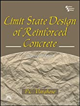 Limit State Design of Reinforced Concrete, 2/E