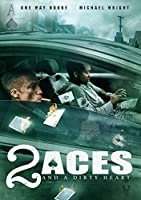 2 Aces & a Dirty Heart [DVD] [Import]