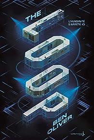 The Loop, tome 1 par Ben Oliver