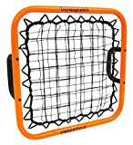 Crazy Catch Freestyle Net