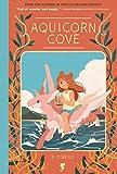 Aquicorn Cove (English Edition)...