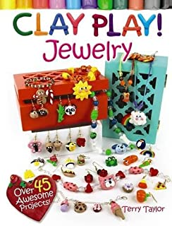 Best polymer clay bead ideas Reviews