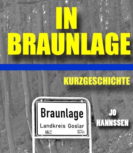 In Braunlage