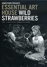 Best wild strawberries dvd Reviews
