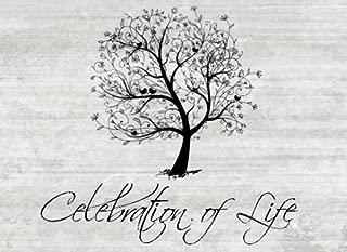 celebrations registry