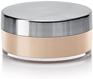 Mary Kay Mineral Powder Foundation Ivory 2 Fresh