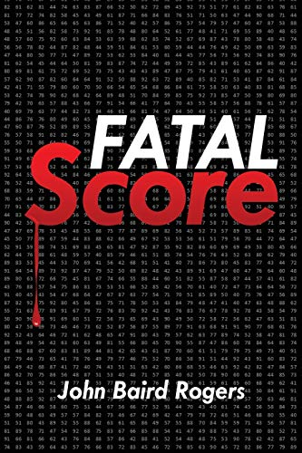 Fatal Score
