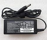 45W 19V 2.37A AC Adapter for Toshiba Chromebook CB35-A3120