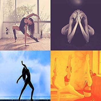 気になる-瞑想