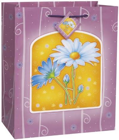 Foil 70th Birthday Confetti Unique Party 55967