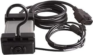 Pandamama Diagnostic Tools Multilanguage Latest Software VIDA DICE 2014D Full Chip Scanner for Volvo DICE Code Reader OBD2 Diagnostic Tool