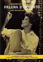 Falena D'Argento [Italian Edition]