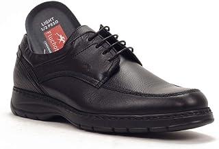 5162e82d Amazon.es: blucher hombre - Fluchos: Zapatos y complementos